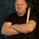 Pieter-Jan Schotsman drums