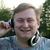 DJ Barrie Schotsman