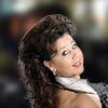 Lyanda van Oosten, zangeres