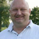 Pieter-Jan Schotsman